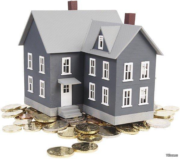 Расходы при покупки квартиры в испании