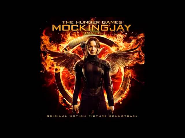 The Hunger Games: Mockingjay - Part 2 - Watch Full Movie Free