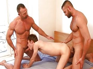 Hot boys fuck big dick