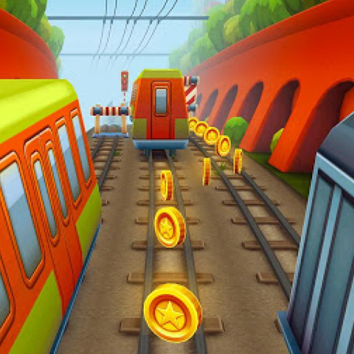 Guide For Subway Surfers 2017 10 APK File for Android