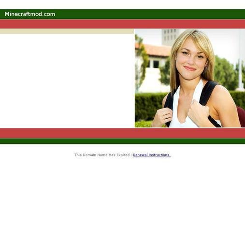 Dating sms.com