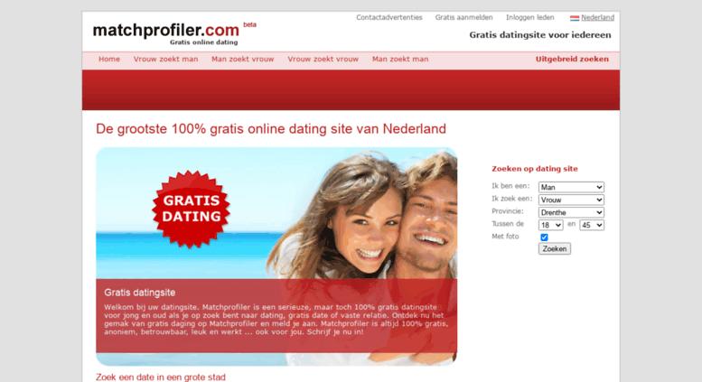 Russian Dating site - 100% free, Russian girls