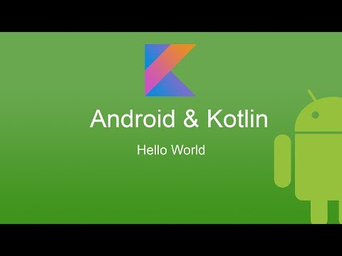 Download Switch to Kotlin from Java for Android