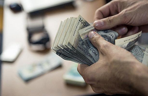 Живее всех живых: вУзбекистане продолжаются задержания валютчиков