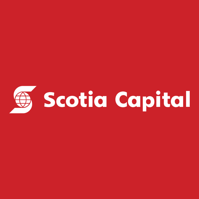Scotiabank incorporated quiz application
