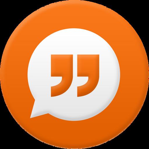 SnapTube Youtube Downloader Apk v41008644 (VIP