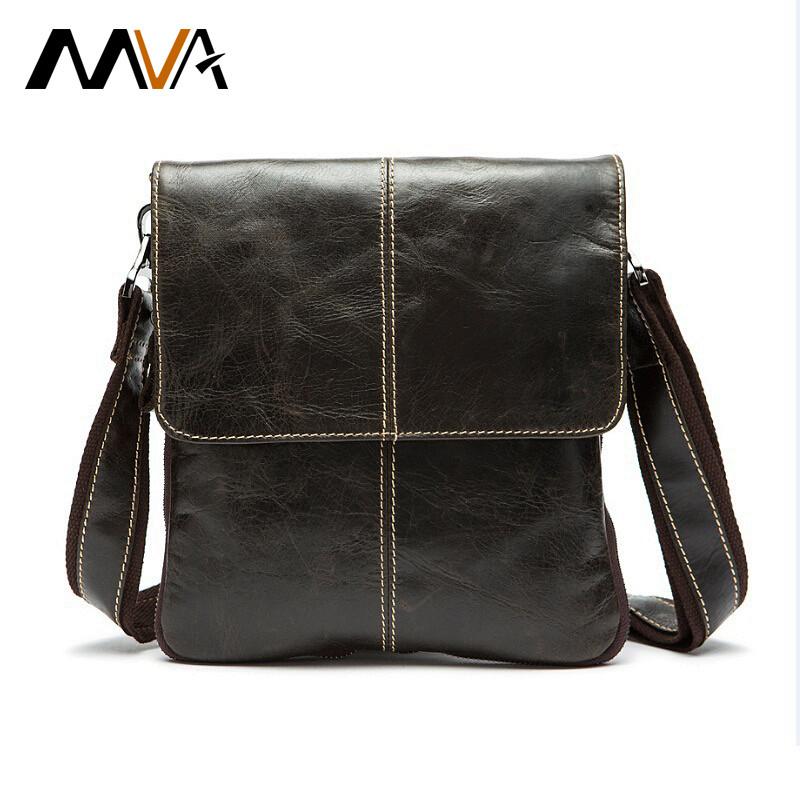 Мужские сумки через плечо из натуральной кожи на алиэкспресс