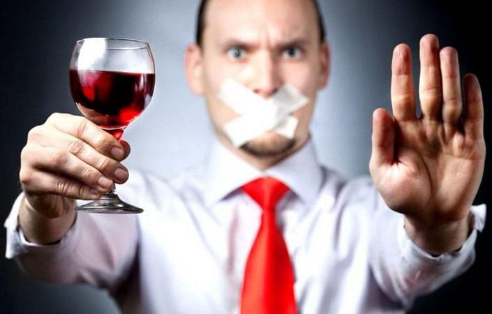 Как можно избавиться от кодирования от алкоголизма