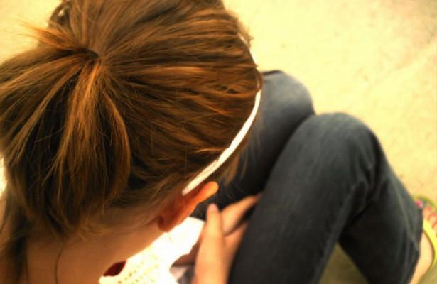 Эффект подростковых самоубийств решил разгадать канал НТВ