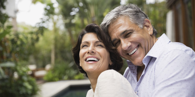 advantages and disadvantages of dating an older guy