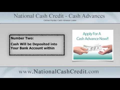 Marietta payday loans