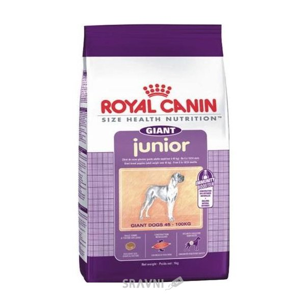 Корм royal canin lamb