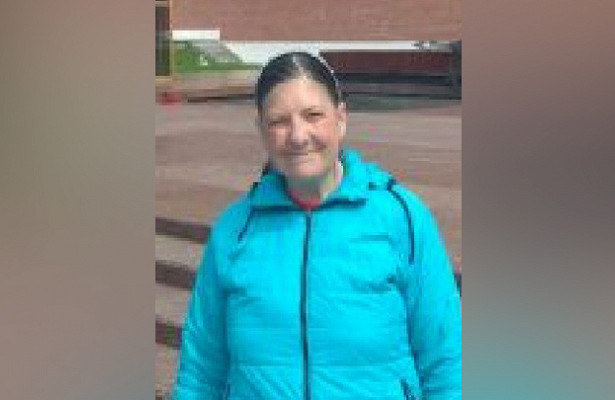 ВВоронеже безвести пропала 45-летняя женщина