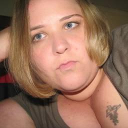 Amateur ex girlfriend threesome shared