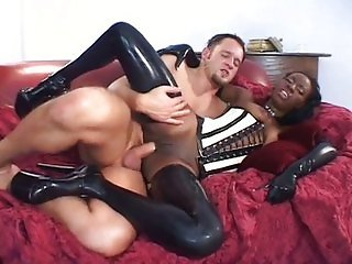 World of the biggest gay dicks