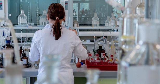 СМИ: вЯпонии начались испытания таблеток длялечения коронавируса
