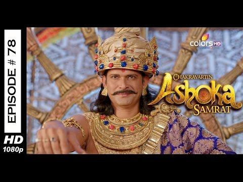 Chakravartin Ashoka Samrat Download All Episodes