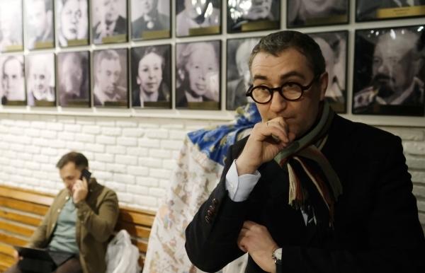 «Какбудто специально»: Заславский раскритиковал неосторожных пешеходов