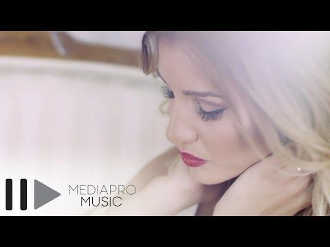 Download Alina-Eremia-A-Fost-O-NebunieMp3