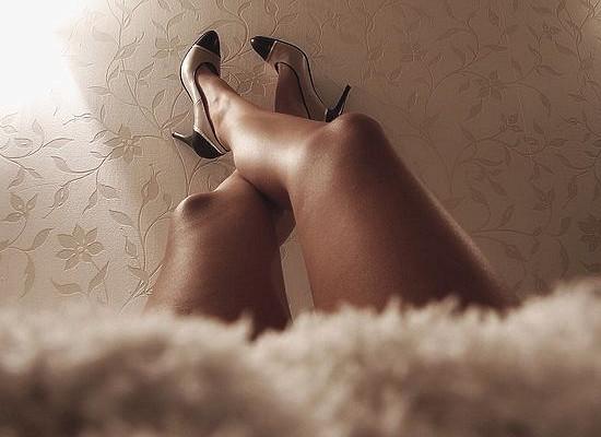 Доказано, чтоженщины остаются сексуально активны после 70лет