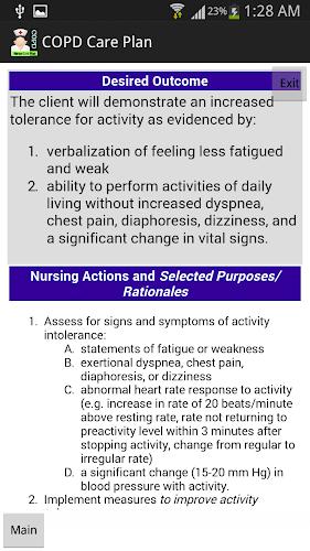 Asthma Nursing Assignment Help, Online Nursing Writing