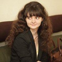 Фото Лена Бондаренко