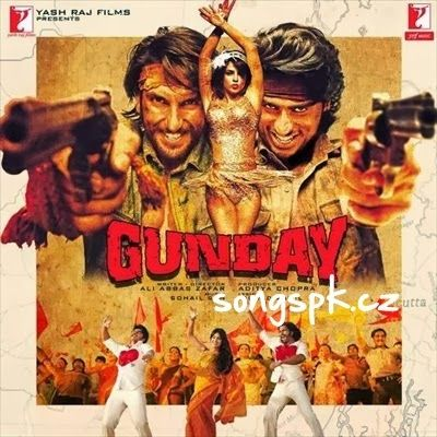 New Bollywood Movie 2017 Mp3 Songs Free Download