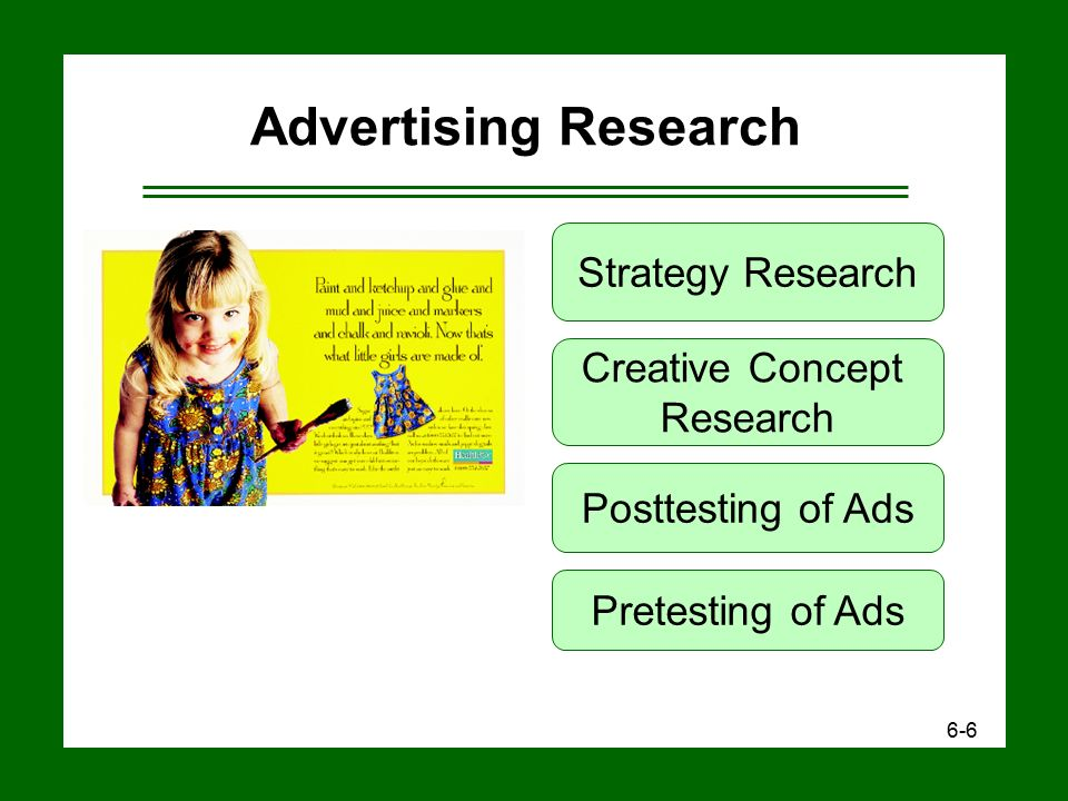 Buy Essays On Ads  The Yellow Wallpaper Essay also Personal Essay Samples For High School  Terrorism Essay In English