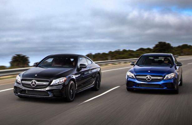 5e9d5f5eb2c06b44e7c7a705e52ffb50 - ВРоссии отзывают автомобили Mercedes-Benz из-запроблем сфарами