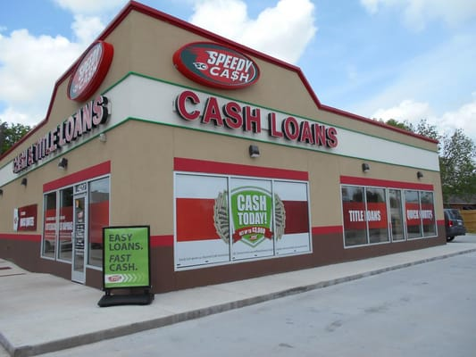 Waco tx payday loans