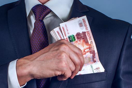 Россияне назвали города случшей зарплатой вихсфере