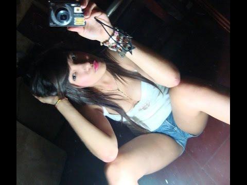 Kylie richards porn star