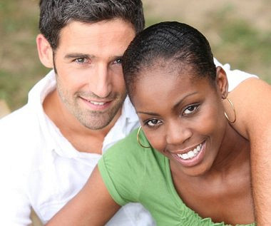 Interracial dating support groups