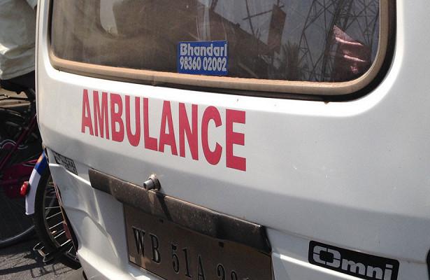 Восемь человек погибли вИраке принападении неизвестных надеревню