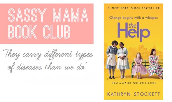 The Help Kathryn Stockett Book Summary  Cliffsnotes