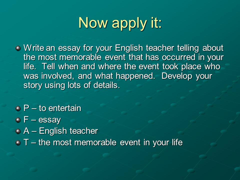 Love introduction essay, programming homework help