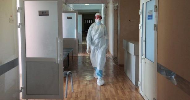 Главное окоронавирусе на2мая: вИндии новый антирекорд посмертности, вТатарстане растет заболеваемость