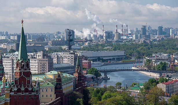 Фестиваль музыкальных театров стартует вМоскве