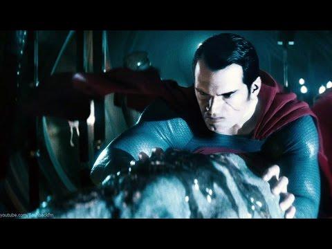 Watch Superman on WatchFreeMovies - LetMeWatchThis