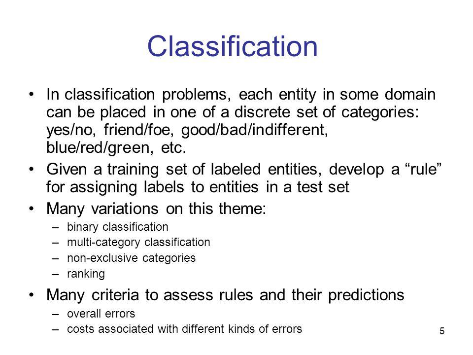 Write my free classification essay on friends
