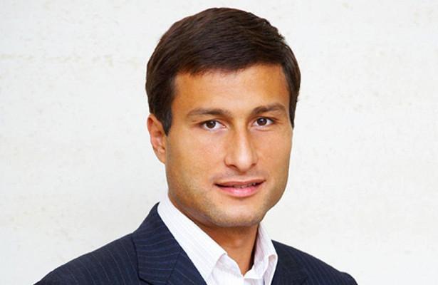Экс-депутат Одесского горсовета задержан вМоскве законтрабанду