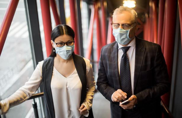 Ученые предупредили обугрозе новой эпидемии