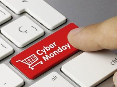 ВРоссии пройдет онлайн-распродажа Киберпонедельник