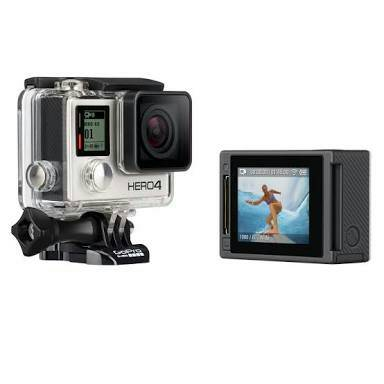 Gopro 5 user manual