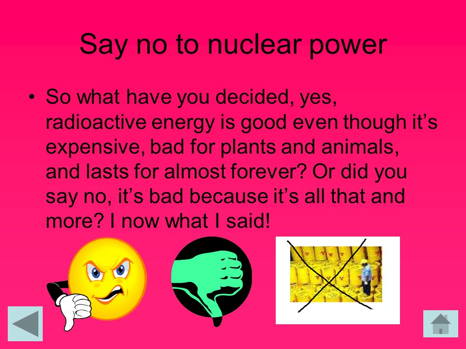 Essay Thesis Statement Examples Nuclear Power  Essays Research Papers  Helpme Thesis For An Analysis Essay also Top English Essays Buy Nuclear Power Good Or Bad Essay How To Write A Proposal Essay