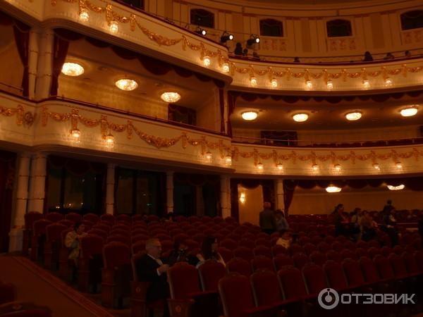 Оперный театр минск купить билеты