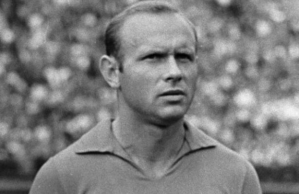 Зачтолучшего футболиста СССР посадили на12лет