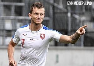 Капитан сборной Азербайджана: победили Норвегию засчёт характера