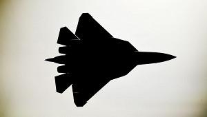 ВСШАоценили «секретное» оружие российских Су-57