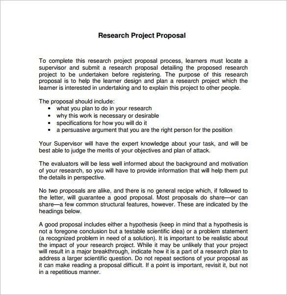 Write my social science research proposal example